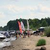 4 этап Кубка Поволжья по аквабайку. 6 августа 2011 Углич - 71.jpg